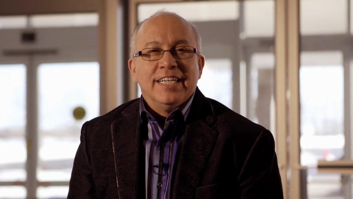 Celebration Church – Go Beyond Campaign