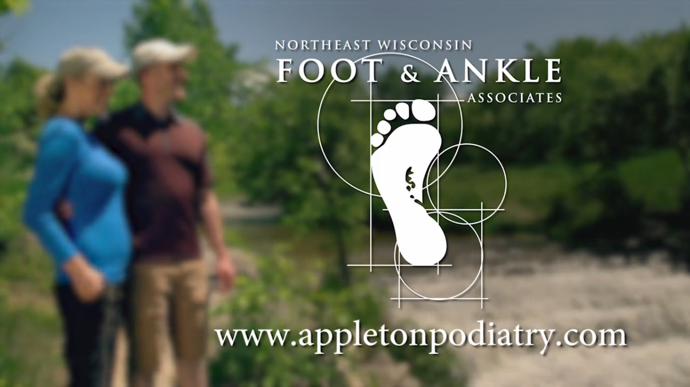 Northeast Wisconsin Foot & Ankle Associates