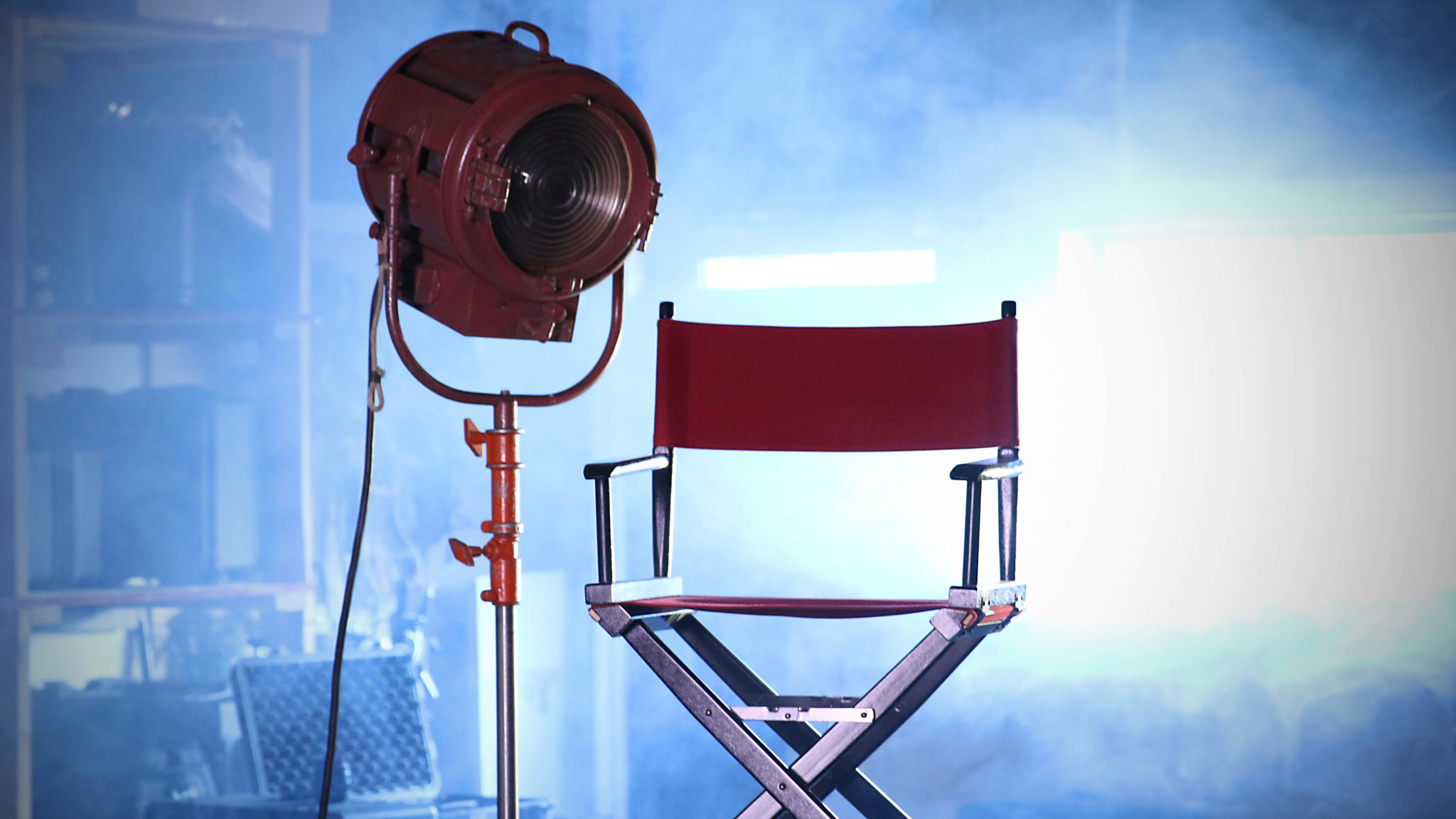 How much does corporate and TV video production cost?