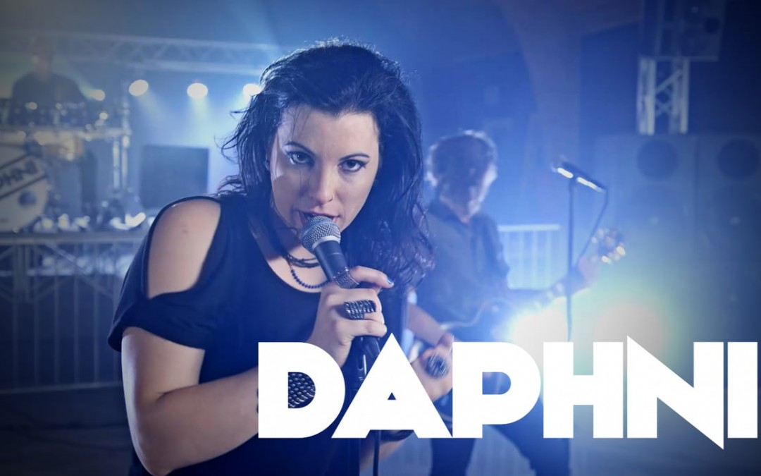"Daphni ""Only Knew"" Official Music Video"