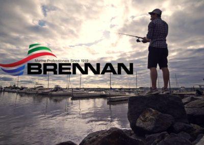 J.F. Brennan Company